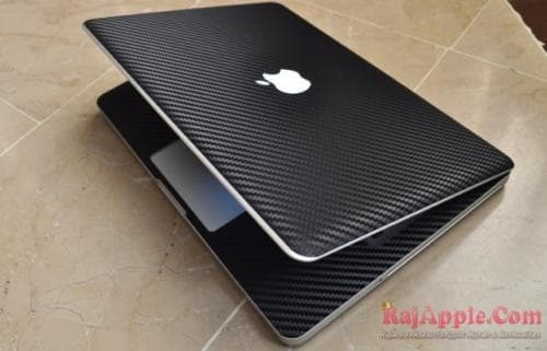 Carbon-Sticker-for-Macbook-Pro-13-2