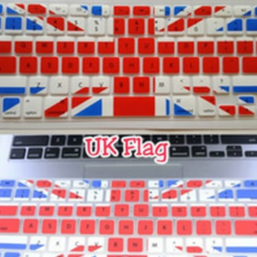 Cover-UK-FLAG-for-Macbook