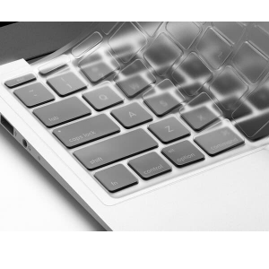 Keyboard-Protector-Macbook