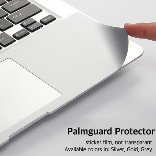 Palm-Guard-for-Macbook-New-AIR-13-inc-A1932