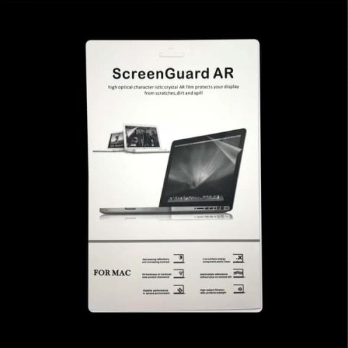 Screen-Guard-Anti-GLARE-for-Macbook-NEW-AIR-13-inc-A1932