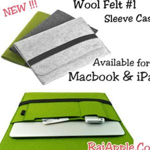 Sleeve-Case-Wool-Felt-1-for-Macbook